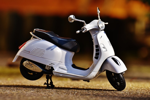 Peugeot Tweet EVO 125-Peugeot Tweet EVO 150-mondelloret-noleggio-scooter-e-biciclette-palermo